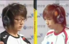 skyhigh_vs_jaedong