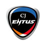 cjentus_logo