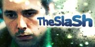 TheSlaSh