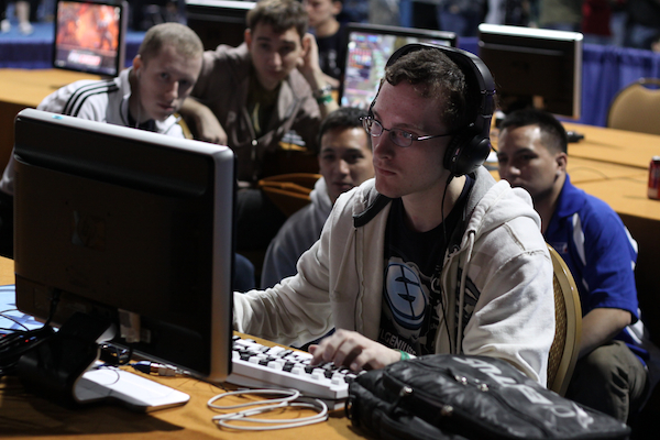 idra_playing