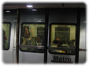 cph metro