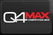 Quake 4 Max