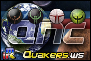 Quake Nations Cup