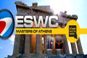 ESWC Athens