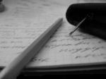 мифологи старкрафта