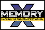 XMEMORY