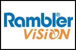 Rambler Vision