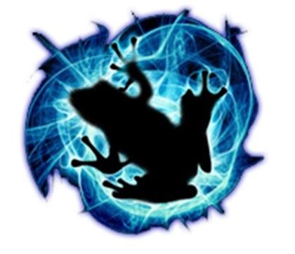 IceFrog, наш горячо любимы моддер