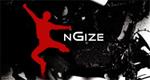 nGize