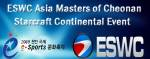 eswc masters asia