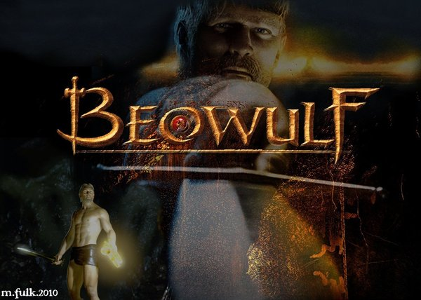beowulf the king essay