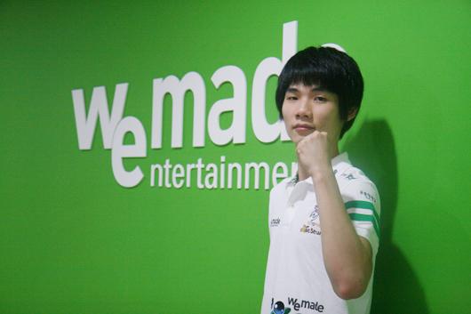 Фото: WeMadeFOX