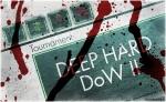 DEEP HARD DoW2