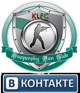 KLFC_vkontakte