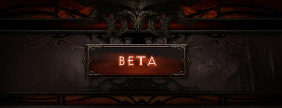 d3 beta