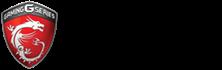 89762_9kEb.png