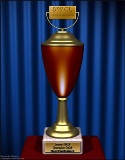 BWCL Trophy