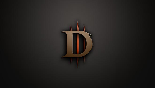 "Стрим mishgail ""Diablo 3 | сезон | героический"""