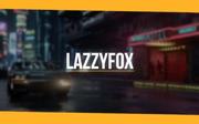 "Стрим LazzyFox ""LazzyFox"""