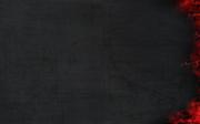 """Стрим Redear """"Diablo TH2. Ironman Challenge. Хардкор во плоти"""""""