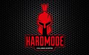 "Стрим hardmode_arena ""hardmode_arena"""