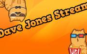 """Стрим sirdavejones """"Dave Jones Community.MMORPG .Игровые Стримы."""""""