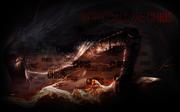 "Стрим DontCallMeChris ""Heroes 3   H3.gg"""