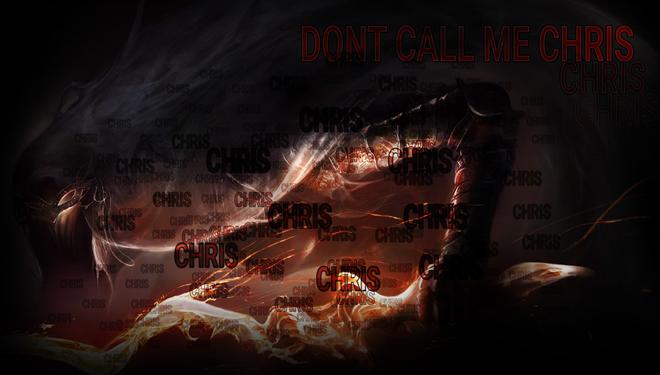"Стрим DontCallMeChris ""Heroes 3   Red Force Tournament"""