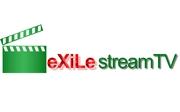 "Стрим eXiLe-aWp.LoL ""exile streamtv"""