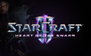 "Стрим anton6306tt ""StarCraft II"""