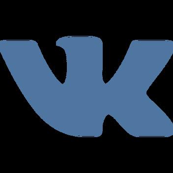 Специалист по контекстной рекламе Вконтакте
