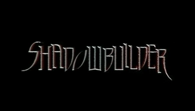 """Стрим ShadowBuilder """"Непопулярный стрим где какой то мужик считает себя гитаристом! XD"""""""