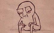 """Стрим gumbeq """"Gumbeq LoL stream"""""""