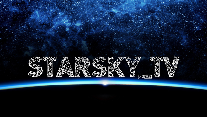 """Стрим Starsky_TV """"Комментатор в деле (Starsky stream)"""""""