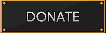 Открытки для, картинки для ссылки на донат