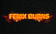 """Стрим FenixBurns """"[975+] РЕЙДИМ, ЗАКРЫВАЕМ КОНТЕНТ"""""""