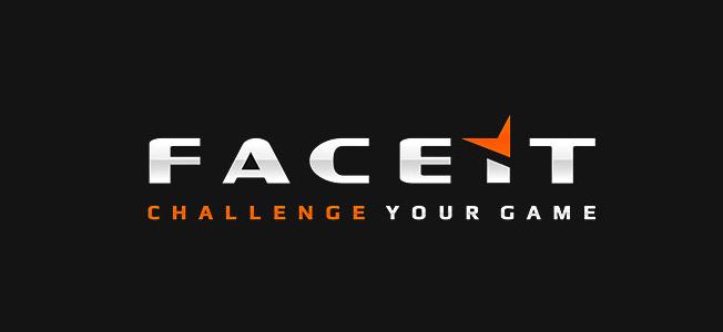 FACEIT League Season 2 Finals