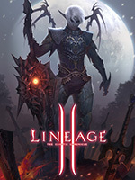 Lineage2classic