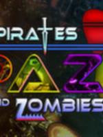 spaz2