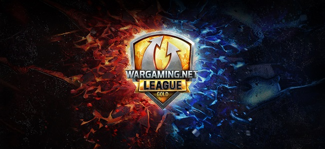 Итоги II сезона Wargaming.net League 2014