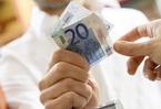 Курс евро в банках одессы