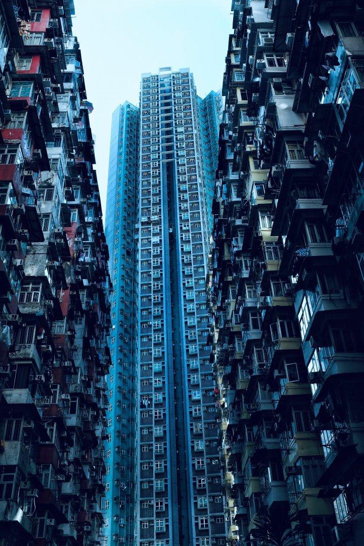 Фотография DarkPig (Hong Kong SAR China)