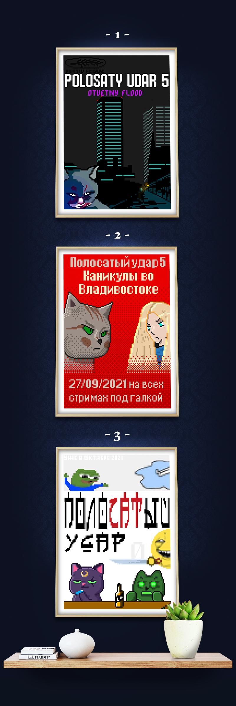 235368_4iPU.png