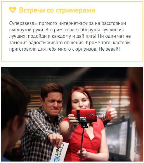 news_58f8e6a2ce8b8.jpg