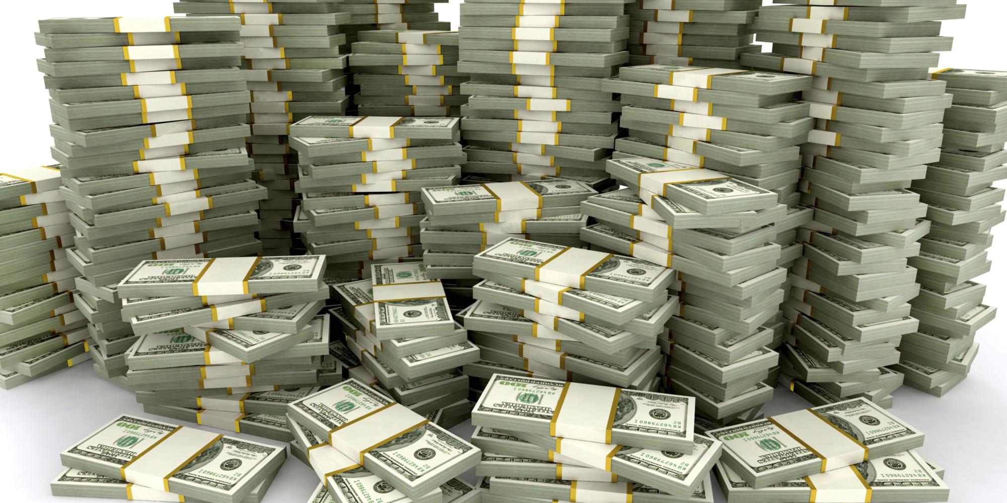 действия доллар пачкам фото сидя удочкой
