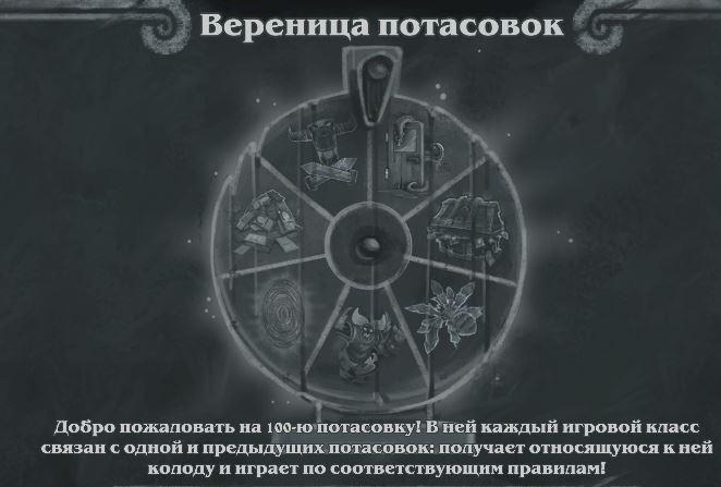 news_591387906cdf8.jpg