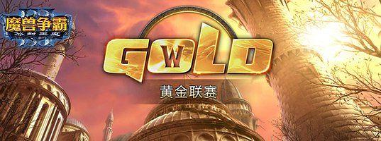 news_599d37d6bd99a.jpg