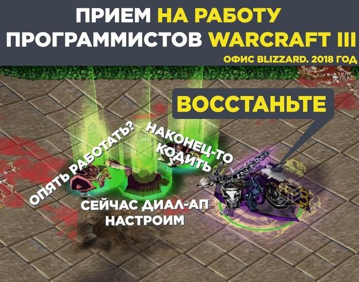 news_5ae2dc18d9459.jpg