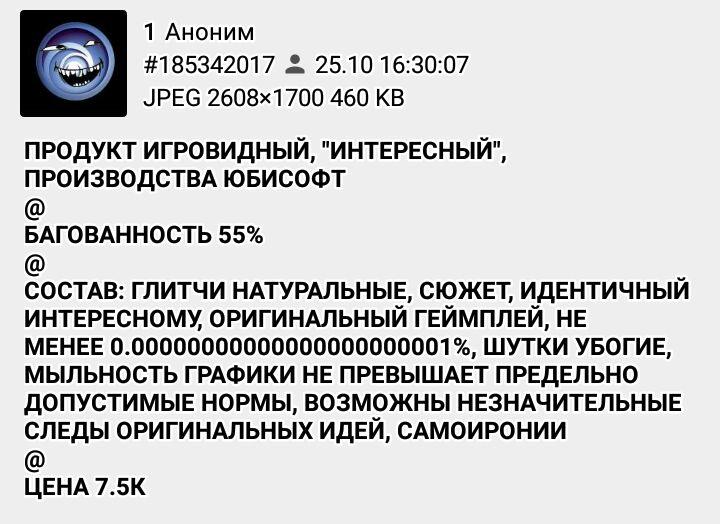 news_5bdb182fbd70e.jpeg