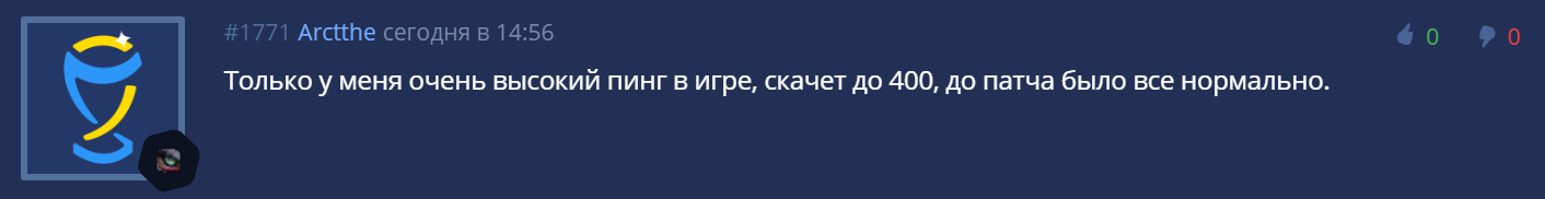 news_5c02e4cfa66e5.png